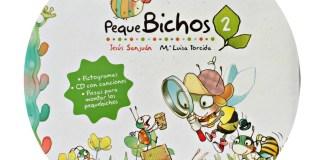Alt_portada libro PequeBichos 2