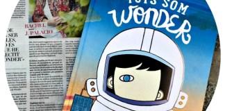 Alt_portada Wonder y periódico ARA