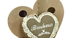 Alt_imagen detalle decorativo Bonheur
