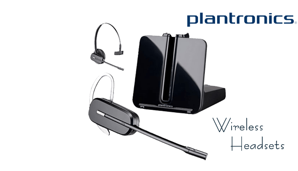 Diy Home Alarm Systems Cellular