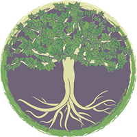 Tree of Health Logo