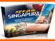 Kelebihan Bekerja Di Singapura