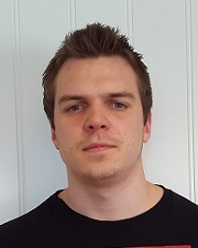 Joacim Skogsberg