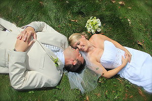 meaningful,wedding,ceremony,touches