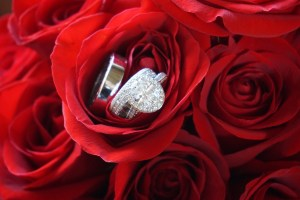 wedding,ceremony,package,options,marin