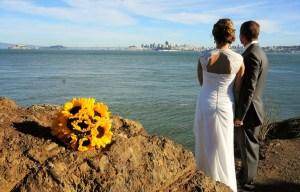 Northern,California,wedding,venues,marin