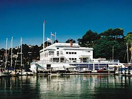 Marin,corinthian,yacht,club,wedding