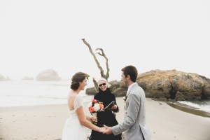 Sutro, Baths, Wedding, SF