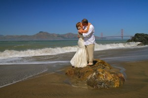 my SF wedding packages
