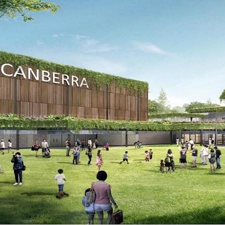 Bukit-Canberra-at-Sembawang