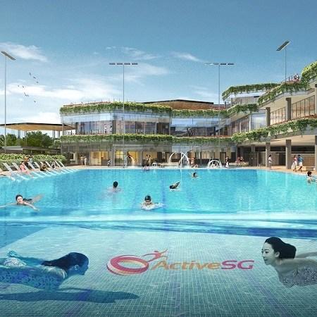 Bukit-Canberra_Swimming-Complex