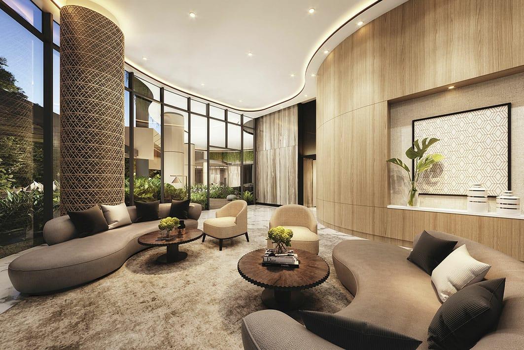 One-North-Eden-lobby
