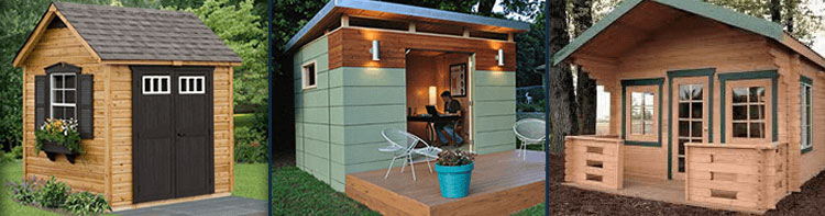 download outshed shed plans