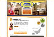 Golden Maids Services