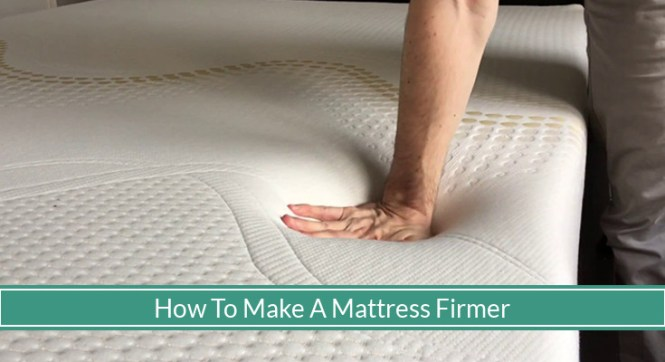 After Several Years Of Use And Wear A Mattress Will Eventually Sag Sink The Uncomfortable Soft Spots Uneven Surface Make It Difficult To Get