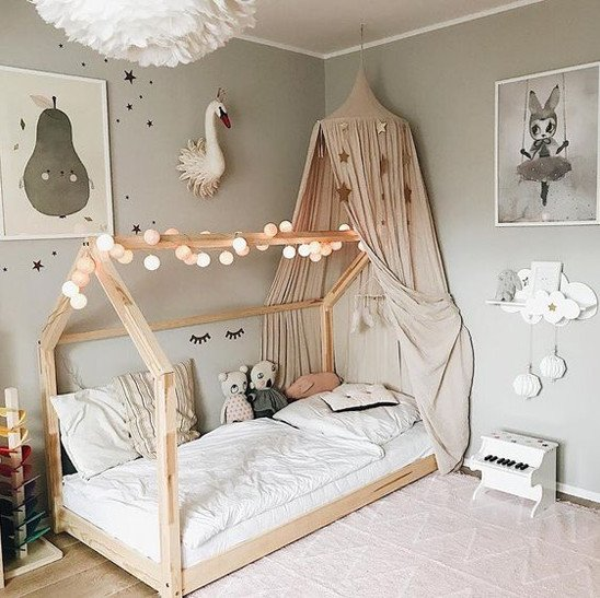 The Best Girl Bedroom Ideas on Room Decoration Girl  id=35196