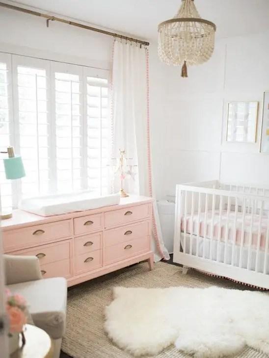 the best girl bedroom ideas nursery