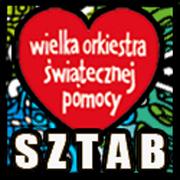 avatar_SZTABY180x180