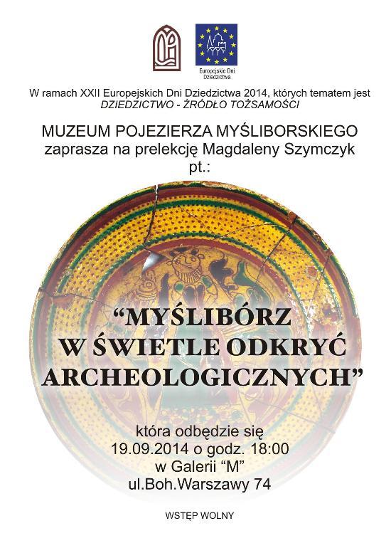 archeolog_mysliborz_550