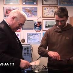 SP1PMY  – myśliborski klub krótkofalarstwa