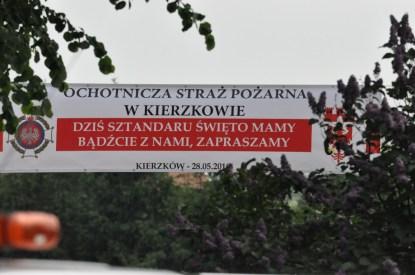 Kierzków 2016 Straż (1)