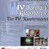 IV Jarmark Klasztorny