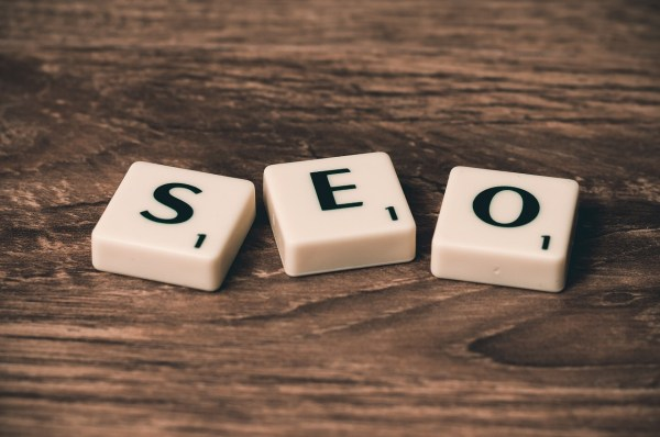 Are meta titles, meta descriptions, alt text, and header tags still an important part of SEO