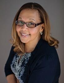 Diane S. - Financial Coordinator