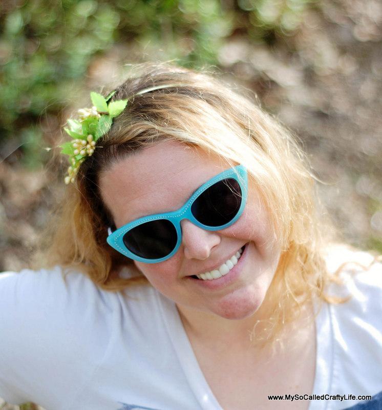 floral-easter-headband