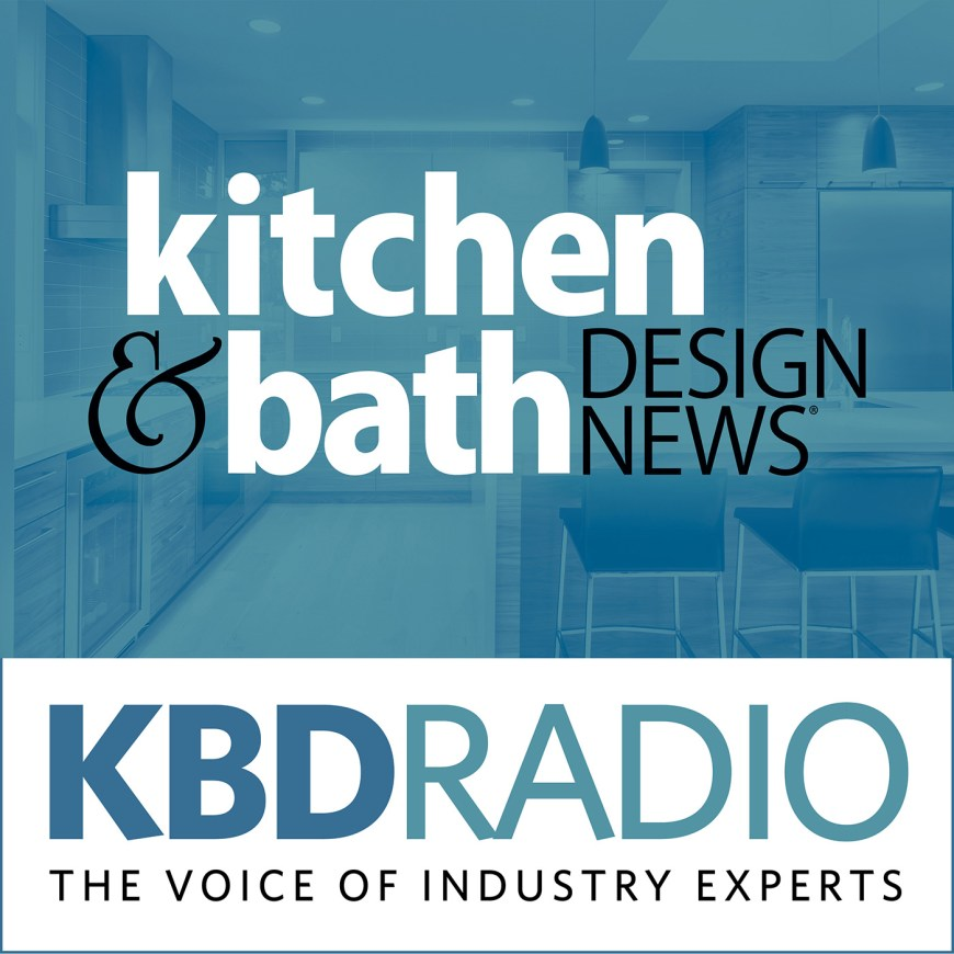 kitchen bath design