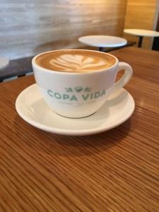 ns_coffee