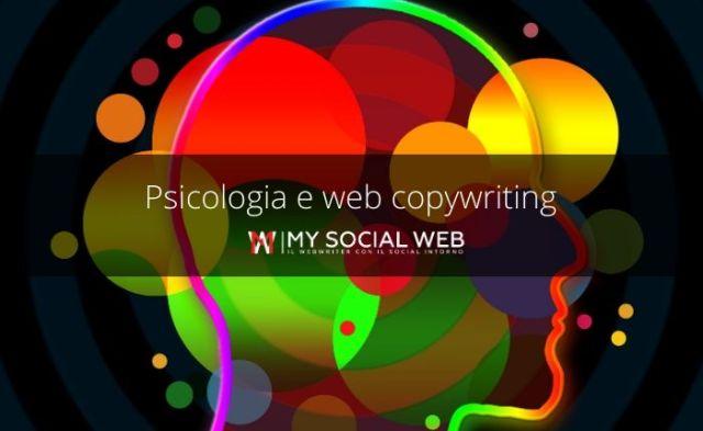 writing psychology