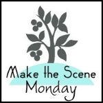 Monday2