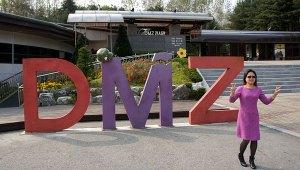 #6, Hope, DMZ