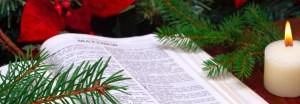 A Bible Study For Christmas Sunday copy