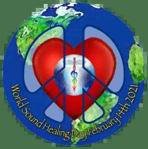 World-Sound-Healing-Day-2021