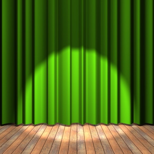 Eudora Welty A Curtain Of Green Analysis