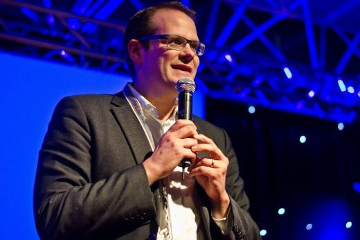 Lars Sudmann