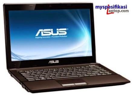 Harga-Laptop-Gaming-Asus-K45DR-VX032D Review Harga Laptop Gaming Asus K45DR-VX032D AMD A8 RAM 4 GB