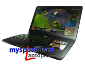 laptop gaming harga 4-5 jutaan