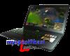 laptop gaming harga 4-5 jutaan