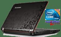 Harga Laptop Lenovo Core i5 RAM 4GB