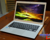 Notebook Toshiba Chromebook 2