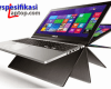 Harga Laptop Asus Transformer Book