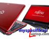 Harga Laptop Fujitsu Terbaru