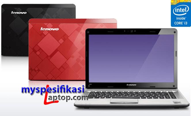 harga-laptop-lenovo-core-i3 UPDATE Harga Laptop Lenovo Core i3 Terbaru JANUARI 2017