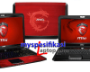 harga laptop msi gaming