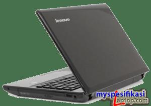 Daftar-Laptop-Murah-Berkualitas-300x211 UPDATE Daftar Harga Laptop Murah Berkualitas Januari 2017