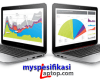 Harga HP Elitebook Folio 1020