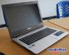 Harga Laptop Asus A46CM Core i3